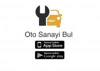 otosanayibul.com yayın hayatına başladı