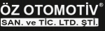 Öz Otomotiv ve Kağıt Ürünleri San. ve Tic. Ltd. Şti