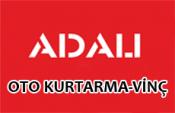 ADALI OTO KURTARMA
