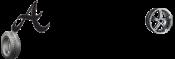 Aslan Rot Balans Servisi
