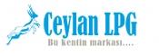 CEYLAN LPG