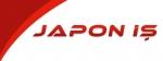 Japon İş – Acies Tekstil Oto İnş. Turz. Gıda Tic. Ve San. Ltd. Şti.