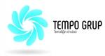 TEMİZLİK ŞİRKETLERİ ANKARA | TEMPO GRU