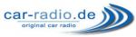 Car-Radio.de