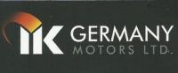 Germany Motors Ltd.