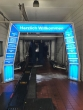 Tünel Tipi Otomatik Araç Yıkama Sistemi 7