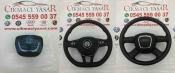Volkswagen Audi Skoda Seat Çıkma ve Sıfır Yedek Parça – Çıkmacı Yaşar