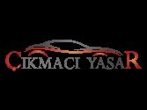 Yaşar Otomotiv Yedek Parça Tic