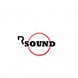 rs sound