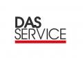 Das Service