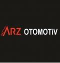 ARZ OTOMOTİV