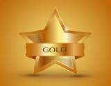 Gold Üyelik Kampanyası