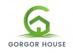 Gorgor House | Tiny House